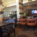Photo of Hilton Garden Inn, Oxnard/Camarillo