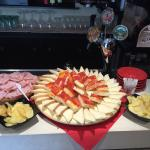 Bar Da Pirs