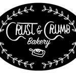 Crust & Crumb Bakery