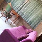 Photo of Residence Criro