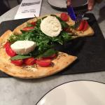 Photo of Pizza Express  Ipswich