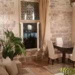 Foto de Grisogono Palace Luxury Apartments