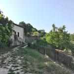 Photo of Il Borghetto di Bazzano