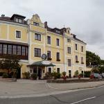 Donau Rad Hotel Restaurant Wachauerhof