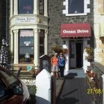 Foto de Ocean Drive