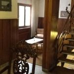 Photo of Granja Hotel Suizo