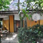 Photo de Piedra de Agua Palenque