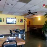 Silver's Delight Caribbean Restaurant