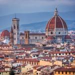 Florence24