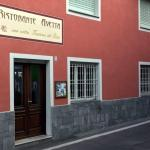 Photo of Ristorante Avetta