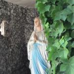 Photo of Albergo Santa Teresa