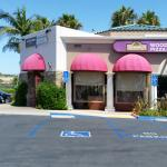 Sammy's Woodfired Pizza & Grill - Carlsbad