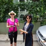 Photo de Offbeat Istanbul Walking Tours / Day Tours