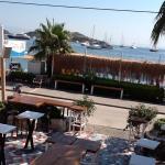 Photo of Costa Blu