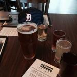 Osgood Brewing Foto