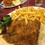 Photo de Brasserie 199 Cafe