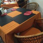 mesas espernado por ti