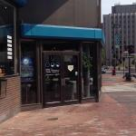 New location on Congress Street. Different vibe, but same experience. Left wanting to visit the