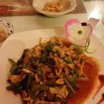 Garlic Chicken !!!!