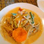Thai Orchid at Plainfield