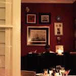 Photo de Ebbitt Room