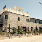 Hotel La Torre Photo