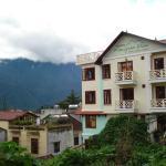 Fansipan View Hotel