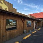 Photo de Livingston Inn Motel