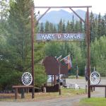 Hart D Ranch