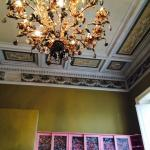 Photo de Miramare Boutique Hotel