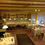 Photo de Hotel Christiansen