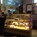 Photo of Eagilik - Books & Coffee