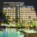 Hotel Ijen Suites