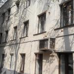 Photo of Panda Hostel