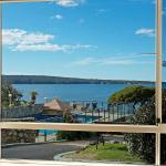 View - Scenic