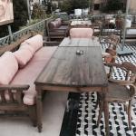 Sufra Restaurant Photo