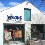 Visions Gallery