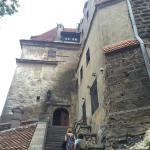 Bilde fra Bran Castle (Dracula's Castle)