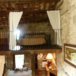 Borgo Del Sole e Della Luna Foto