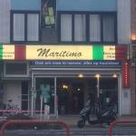 Photo of Maritimo
