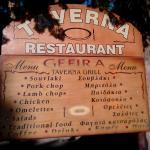 Gefira Taverna Image