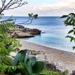 Bilde fra Riserva Naturale Orientata dello Zingaro