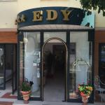 Photo of Eco Hotel Edy