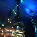 Cirque Du Soleil Portaventura