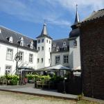 Photo de Kasteel Doenrade