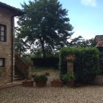 Foto de Castello di Montozzi