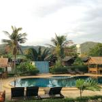 Photo of Phatcharee Resort