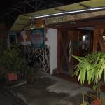 Alberto's - Pizzeria & Restaurante