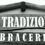 Photo of La Tradizione Braceria Pizzeria