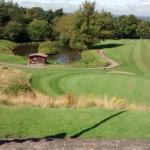 Landscape - Shrigley Hall Hotel & Spa Photo